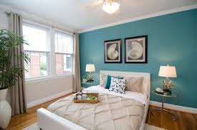 Brilliant Decorating Ideas For An Apartment Apartment Bedroom  Decorating Ideas Hd Decorate