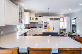 Kitchen White 11 Best White Kitchen Cabinets Design Ideas For White Cabinets