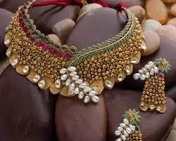 gold jewellery showrooms nepal street kallakurichi ho kallakurichi