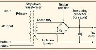 480 240 120 transformer wiring diagram input 240120 wiring 480 240 120 transformer wiring diagram input 240120 wiring diagrams rh 62 crocodilecruisedarwin com single phase transformer wiring diagram transformer