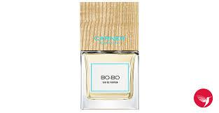 <b>Bo</b>-<b>Bo Carner Barcelona</b> аромат — новый аромат для мужчин и ...