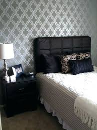 stencil designs for bedroom walls um image for walls ideas bedroom wall painting pictures designs for
