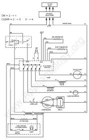 refrigerator wiring diagram repair refrigerator wiring diagram ge refrigerator the wiring diagram on refrigerator wiring diagram repair