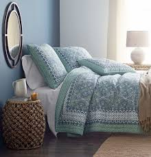 pictured sonnet quilt available at the company