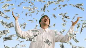 Image result for play free lotto and win real money