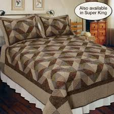 full size of bedspread duvets target quilts spread california king quilt coverlet bedding bedspreads and