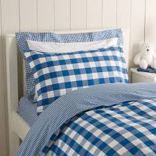 children s bedding linen beds cots the white company
