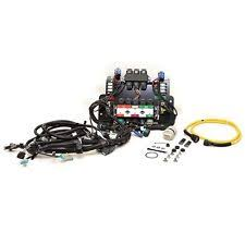 mercury boat engines in parts & accessories ebay 84 896542a01 Wiring Harness With Adapter Mercury 8 Pin Female To mercury boat engine module panel 15998 sea ray 2094172 (kit)