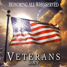 Happy Veterans Day Quotes Best Happy Veterans Day Quotes Sayings To Husband Boyfriend Dad And
