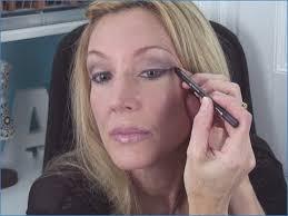 eye makeup tips for women over 50 eyemakeup co