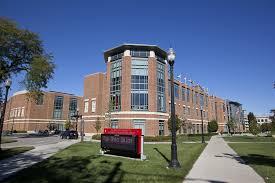 ohio state university admission statistics