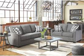 Stylish design furniture Leather Sectional Stylish Design Ashley Furniture Sofa And Loveseat Brace Homestore Karis In Walnut Brown Set Loveseats Thesynergistsorg Nice Idea Ashley Furniture Sofa And Loveseat Tema Design Site