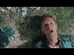 <b>Coldplay - A Head</b> Full Of Dreams (Official Video) - YouTube