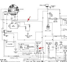 polaris wiring diagrams wiring diagram shrutiradio 2007 polaris outlaw 90 service manual pdf at Polaris Outlaw 90 Wiring Diagram