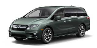2018 honda vehicles. plain 2018 2018 honda odyssey on honda vehicles