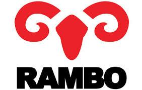 Rambo beits voordelig en snel bestellen | Verfstop.nl