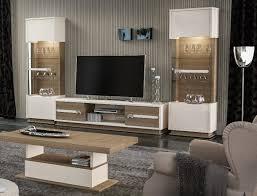 Small Picture Evolution Modern TV Unit Living Room Furniture Modern Furniture