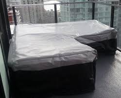 outside furniture covers. outdoor furniture with waterproof covering outside covers