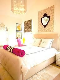 wall decor teenage girl bedroom ideas for bedroom wall art photos and wall art ideas