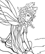 Phees Coloring Pages Projects And Drawings To Color For All Ages