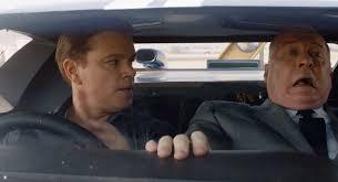 Wish Galactictechtips Xyz الصور والأفكار حول Ford Vs Ferrari Movie Reviews