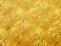 gold background wallpaper 06918