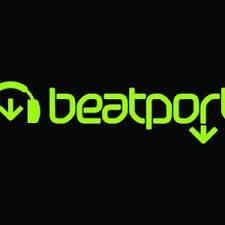 Beatport Top Charts Beatport Promotion Your Song In Beatport Chart Top 100
