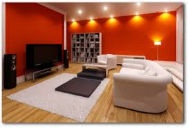 Home Lighting Design Home Mesmerizing Home Lighting Design