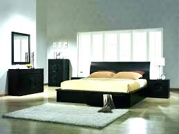 master bedroom color palette master bedroom color schemes faun
