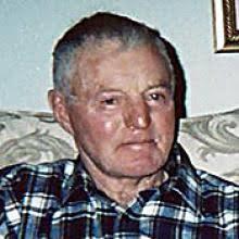 BALDWIN RUSSELL - Obituaries - Winnipeg Free Press Passages
