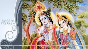 Download Free Radha Krishna Wallpaper ...