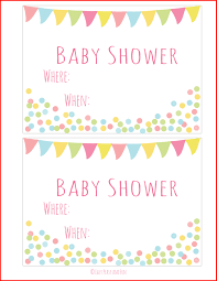 baby shower invitation wording ideas for boy and girl. Baby Shower Invitation Wording Examples Girl 109166 Templates Boy Plus Coed Ideas For And S