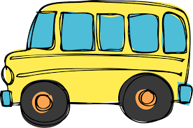 Image result for free clip art for beginning of school