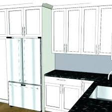 countertop mini fridge sub zero mini refrigerator mini fridge storage cabinet wine fridge mini fridge shelving countertop mini fridge