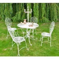 garden set. Maddie\u0027s Picnic Garden Set