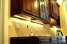 under cabinet fluorescent lighting kitchen. Simple Cabinet Hardwired Under Cabinet Lighting Kitchen Images Gallery Throughout Fluorescent C