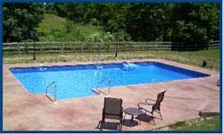 Inground Pool Special Packages Eastgate Pools Spas