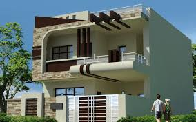 3d Best Architecture Design Of Your ...