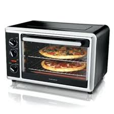 hamilton beach convection oven with rotisserie beach oven with convection and rotisserie beach oven with rotisserie