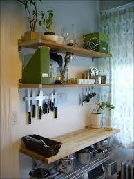 sea themed furniture. Full Size Of Kitchen:nautical Furniture Coastal Themed Living Room Cheap Beach Decor Bathroom Sea