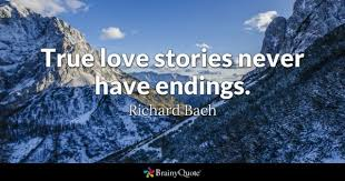 Love And Romance Quotes Adorable Romantic Quotes BrainyQuote
