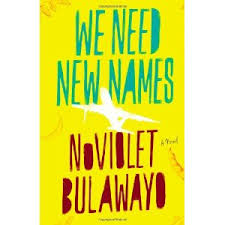 http://www.barnesandnoble.com/w/we-need-new-names-noviolet-bulawayo/1112680297?ean=9780316230810