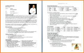 Employee Bio Template Our Bio Writing Samples Corporate Trainer Examples Mediaschool Info
