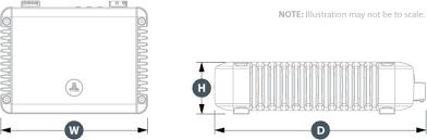 hd900 5 car audio amplifiers hd jl audio Jl Audio Wiring Kit Jl Audio Wiring Kit #48 jl audio wiring kit