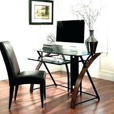 slide out desk pull out desk drawer desk drawer pulls desk white desk with pull out slide out desk