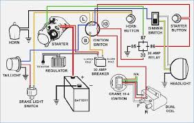 car wiring diagram website wiring diagrams schematic car wiring diagram wiring diagram data realfixesrealfast wiring diagrams car wiring diagram website
