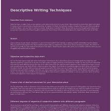 cheap thesis proposal editing website for college popular descriptive essay beach papers college essay writer