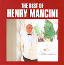The Best of Henry Mancini [BMG]
