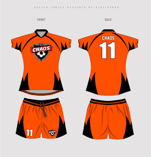 How To Make Sublimation Jersey Design Design Full Color Dye Sublimation Soccer Jersey Shorts