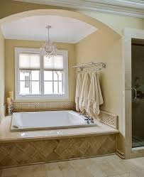 diy bathroom wall decor. Diy Bathroom Wall Decor Traditional With Arched Doorways Italian Style L